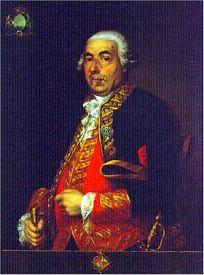 Antonio Barceló Museo Naval