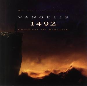 discos-vangelis-1492