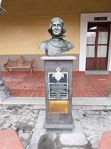 Monumento_a_la_Monja_Alférez_en_Orizaba