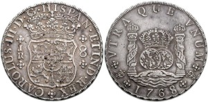 Potosì_8_reales_1768_131206