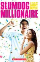 slumdog-millionaire-book-cd-paperback-cover-art
