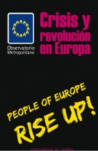 crisis-y-revolucion-en-europa