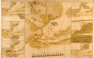 mapa-pensacola--644x400