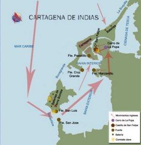 cartagena de indias batalla[5]