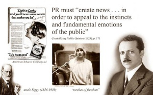 edward-bernays-pic1