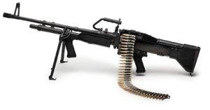 M60E3long