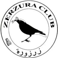 zerzuraclub