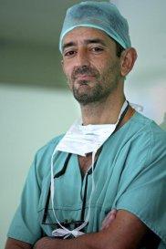 16-Dr-Pedro-Cavadas
