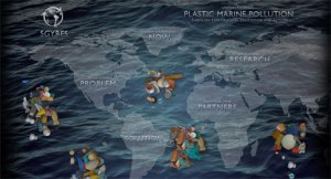 5-gyres-project