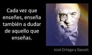 Ortega-y-Gasset-02