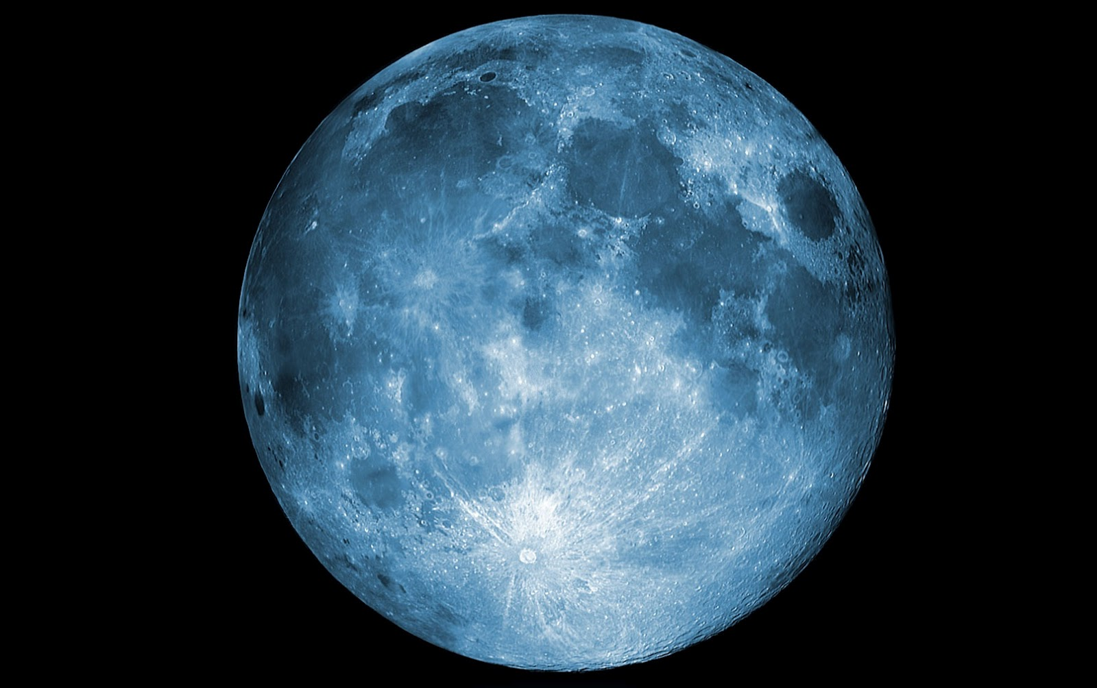 la luna un fen meno inexplicable taringa
