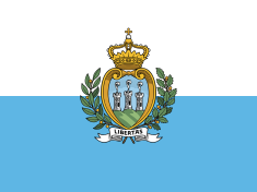 1600px-Flag_of_San_Marino.svg