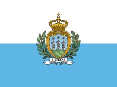 1600px-Flag_of_San_Marino.svg