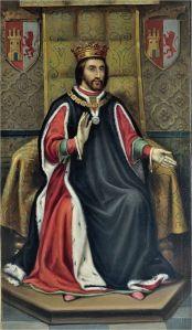 349px-Enrique_III_de_Castilla_(Ayuntamiento_de_León)