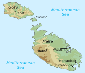 502px-General_map_of_Malta