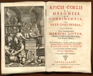 2_roman_cookbook.original