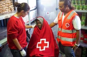 The-Economist-sobre-Espana--Podria-haber-una-gran-crisis-sanitaria-en-un-futuro-proximo