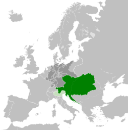 450px-Austrian_Empire_1815.svg
