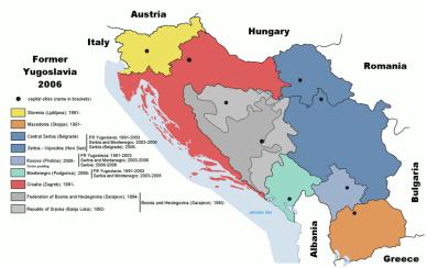 800px-Former_Yugoslavia_2006