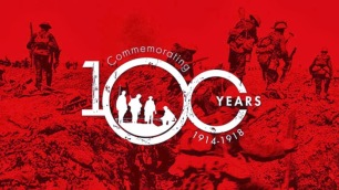 centenary_logo