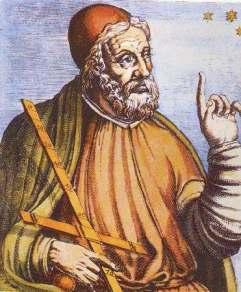 Claudius_Ptolemaeus