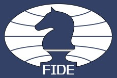 fide-Federation-Internationale-des-Ehecs-logo