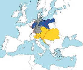 Map-GermanConfederation.svg