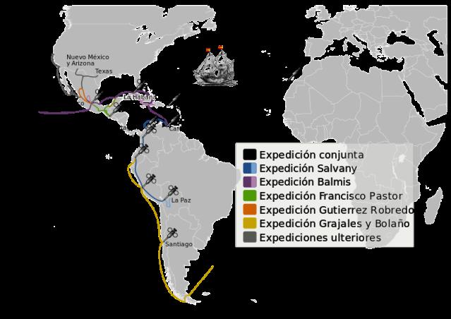 800px-Real_Expedición_Filantrópica_de_la_Vacuna_01.svg