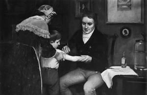 Edward-Jenner-Vacuna
