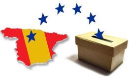 elecciones-europeas-1
