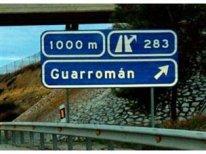 guarroman-jaen304x228