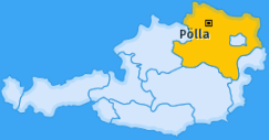 Karte_Pölla