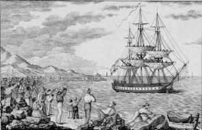Un-medico-espanol-del-siglo-XIX-lidero-la-primera-mision-humanitaria-de-la-historia_image_380