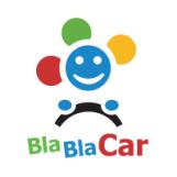 logo-blablacar-fb