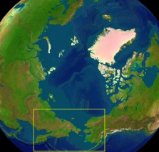 640px-Beringia_at_Arctica_surface