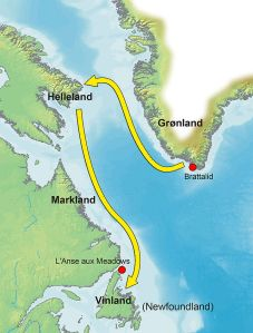 640px-Vinland-travel
