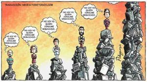 caricatura-consumismo