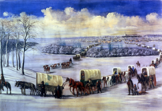 400px-Crossing_the_Mississippi_on_the_Ice_by_C.C.A._Christensen