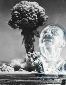 hitler-bomba-b