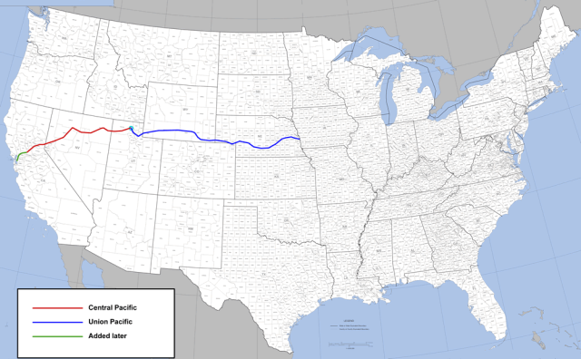 Transcontinental_railroad_route