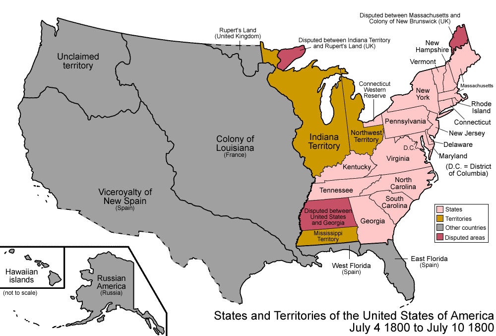 Revólveres, indios y diligencias: Otra historia del lejano oeste ...