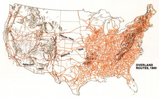 wagon-roads-1860