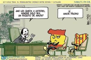 120910.espana.catalunya.cataluna.amor_.propio.consulta