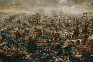 800px-The_Battle_of_Lepanto_painting_by_Andries_van_Eertvelt