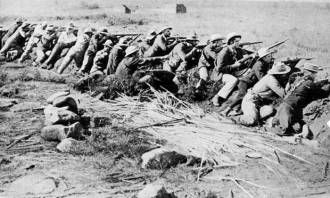 boer_trenches