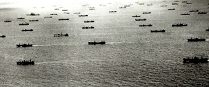 convoy-1917-jpg