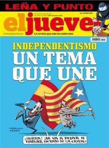 independentismo-un-tema-que-une