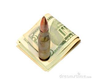 precio-del-dinero-de-la-guerra-13113734