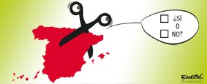 referendum-independencia-Catalunya