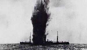 torpedo_hit